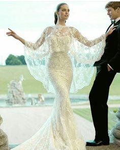 #weddingday#gelin#gelinlik #dugun#noivas#celebration  #vestidodenoiva#weddingrings  #noiva#casamento#ido #bride  #instabride #picoftheday #noi #vestido #dreamwedding #bff #engaged #bridesmaid #couture #bridetobe #boda #weddingday #vestido #instagramhub #weddindress #weddingideas #madrinhas #recife#novia#flowergirl