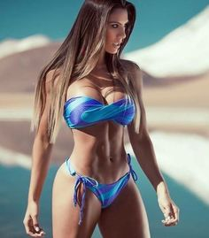 #SoHot #Fitness