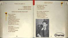 Federico García Lorca -Poema del cante jondo- (1921)