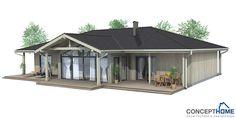 small-houses_001_building_plan_ch86.JPG