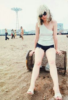 Os espero en la playa esta noche!