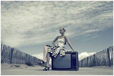-Media- by Hans  Vink on 500px