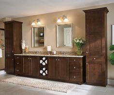Bathroom Cabinets Basking Ridge NJ – Contact At (732) 469-2422 Or Visit - http://www.washingtonvalleycabinet.com/