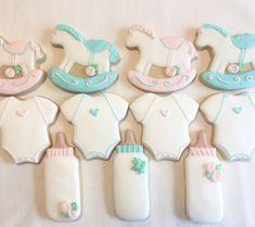 Verschiedenes Butter, Babys, Cookies, Desserts, Random Stuff, Biscuits, Figurine, Babies, Deserts