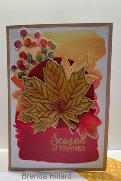 Halloween Cards, Fall Halloween, Fall Cards, Christmas Cards, Stampin Up Paper Pumpkin, Pumpkin Cards, Leaf Cards, Thanksgiving Cards, Fall Pumpkins