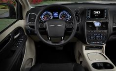 City Auto Plaza: Dodge, Jeep, Chrysler, Ram Dealership In Canon City Serving Fremont County Chrysler Town And Country, Custom Vans, Car Ins, Caravan, Dodge, Jeep, City, Vehicles, Canon