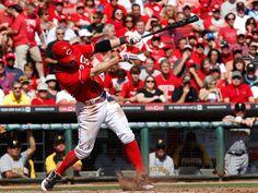 Cincinnati Reds ticket prices, discounts: How to save BIG on Cincinnati Reds tickets
