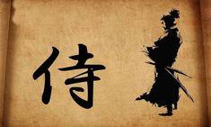 400 évvel ezelőtt egy szamuráj megfogalmazta, hogy élhetünk boldogabb életet. Ezek ma is érvényesek! http://intuicio.hu/400-evvel-ezelott-egy-szamuraj-megfogalmazta-hogy-elhetunk-boldogabb-eletet-ezek-ma-is-ervenyesek/