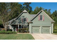 278 Homestead Drive $214,900 http://fmls.mlsmatrix.com/matrix/shared/5BSFbzBCzd/278HomesteadDrive Owner/Agent