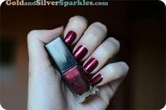 e.l.f. Glam Bam Nail Polish Set Review + Swatches  #nails #nailpolish #nailpolishaddict #bblogger #bbloggers #beautyblogger Nail Polish Sets, My Nails, Swatch, Nail Designs, Beauty, Nail Desings, Beauty Illustration, Nail Design, Nail Organization