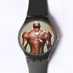 http://interiordemocrats.org/custom-iron-man-watches-classic-photo-black-watch-wxw2206-p-20211.html