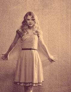She was born at 8:05 am December 13th 1989!! And here birthday is tomorrow... It's been waiting for you Taylor.... I love you!