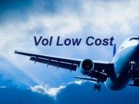 Vol pas cher et billet d'avion low cost. Des centaines de sites de voyages. Séjour circuit, weekend hôtel pas cher, location de voiture Réservation en ligne http://www.volavol.com/