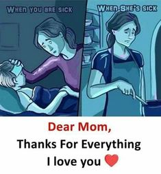 amma i love u Love My Parents Quotes, Mom And Dad Quotes, I Love My Parents, Daughter Love Quotes, Crazy Girl Quotes, Love You Mom, Girly Quotes, Mother Quotes, Cute Quotes