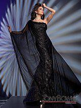 835dc5b344 Najlepsze obrazy na tablicy Mała czarna   Black Dresses (15)