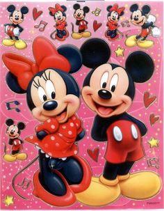 Mickey n Minnie Disney Mickey Mouse, Natal Do Mickey Mouse, Mickey Mouse E Amigos, Retro Disney, Mickey And Minnie Love, Mickey Mouse Cartoon, Mickey Mouse Christmas, Mickey Mouse And Friends, Disney Art
