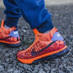 f3ab01d9467 #Comfortable #Sneakers Amazing Designer High Heels Loopschoenen Nike,  Hardlopen Gympen, Nike Gratis