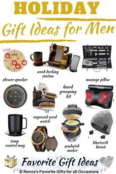 Best Christmas Gift Ideas For Men 2019 Best Christmas Gift Ideas For Men. Find the perfect gift with these holiday gift ideas. gifts for him Cheap Christmas Gifts, Family Christmas Gifts, Diy Holiday Gifts, Christmas Gift Decorations, Christmas Fun, Diy Best Friend Gifts, Diy Gifts For Men, 17th Birthday Gifts, Gifts For Brother