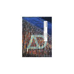 Constructions ( Architectural Design) (Paperback)