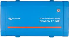 UK Off Grid - Victron Phoenix Inverter VE.Direct 12v 24v 250 375 500 800 1200VA · $392.70 Off Grid Inverter, Off The Grid, Phoenix, Saving Money, Pure Products, Save My Money, Money Savers, Off Grid, Frugal