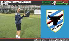 PRATO | 17G | Il S.Ippolito di Mr De Matteo vince il Derby ed allunga