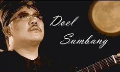 Doel Sumbang Mp3 - Download Lagu Sunda Full Album Terpopuler Gratis Free Mp3 Music Download, Gratis Download, Mp3 Music Downloads, Offline Games, Mission To Mars, Naha, Epic Games, Me Me Me Song, Bokeh