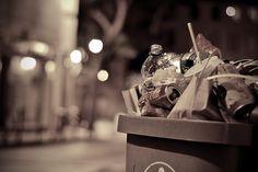 Top 10 des gestes pour réduire les déchets ménagers