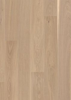 Eik Andante Hvit, Live Natural olje hvit, 2-sidig fas, Castle Plank, 14x209x2200mm Click Flooring, Natural Living, Natural Oils, Plank, Hardwood Floors, Live, Natural Life, Planks