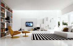 80 beste afbeeldingen van pastoe spotted office interiors