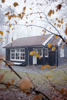 #boshuisnijhildenberg