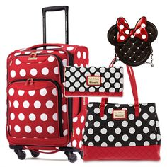 Check out our unique packing list of items you may not know you'll need at the most magical place on earth. Pack for Disney like a pro with these tips. Cute Luggage, Luggage Sets, Backpack Bags, Tote Bag, Disney Home, Disney Girls, Girl Gifts, Gift Guide, Bedroom Furniture