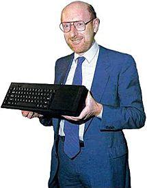 Treinta años del 'gomas', la máquina que alumbró el videojuego español   Navegante   elmundo.es