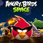 Angry Birds Space is Apple's free iOS app of the week