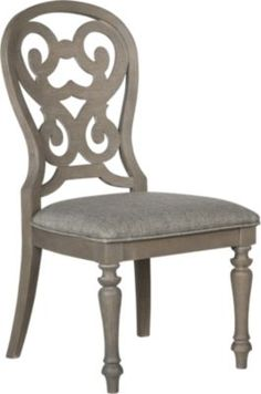 Luxurious Dining Chair Cover Herringbone Beige Grey And Red Gorgeous Grey Dining Room Chair Covers Design Ideas