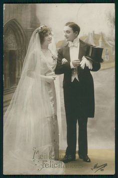 1930s hollywood couple wedding - Google Search