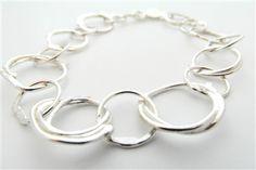 BR60 – Winters Love Bracelet | La Jewellery