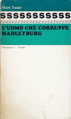 http://www.aiap.it/imgcontenuti/_LUOMO-CHE-CORRUPPE.png