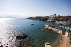 Looking for cheap holidays to Antalya? 🌅🏖️ Los Angeles Holidays, Beautiful Vacation Spots, Singles Holidays, Turkey Holidays, Single Travel, Cheap Holiday, Costa Rica Travel, Turkey Travel, Nightlife Travel