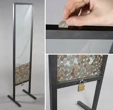 animated coin banks - Google Search