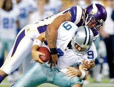 PODCAST: Dallas Cowboys beat the Minnesota Vikings 27-23
