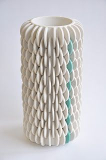 Ruth Harrison Ceramics