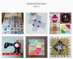 Inspire me… « modafabrics