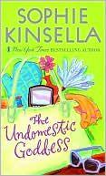 Ever feel like your life is crazy? Just read this (or any Sophie Kinsella book) and you'll end up feeling your life is unbelivably dull :P
