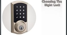 ActionLockSmiths, Professional locksmiths or local policemen can help you on this. Nonetheless, the following are some procedures which you can take in case you are too busy to meet these experts.