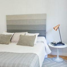 Girls Bedroom, Bedroom Decor, Meditation Space, Headboards For Beds, Bedroom Styles, Home Hacks, Decoration, Furniture Design, Sweet Home