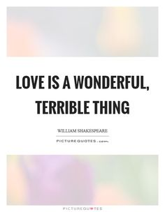 Shakespeare Quotes About Life Custom Discover The Top 10 Greatest Witty Shakespeare Quotes Inspirational .