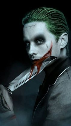 New Training HD Joker pic collection 2019 ~ Le Joker Batman, Joker Y Harley Quinn, Der Joker, Joker Art, Wallpaper Animé, Joker Iphone Wallpaper, Joker Wallpapers, Joaquin Phoenix, Joker Images