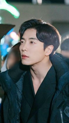 심장 마비를 Korean Drama Quotes, Korean Drama Movies, Korean Star, Korean Men, Asian Actors, Korean Actors, Handsome Asian Men, Japanese Drama, Ideal Man