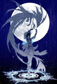 Monopolio Sailor Moon