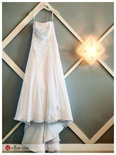 Kelli and Matthew sweet wedding #beautifulbride #lovephotography #lovewedding #innes #followme www.innesphotography.com